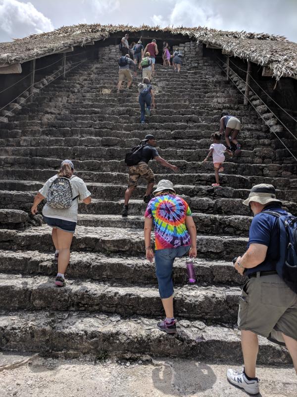 StairsUpTomb
